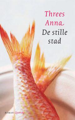 cover_de_stille_stad.jpg
