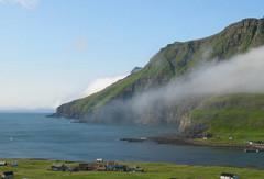 faroe cloud.jpg