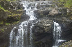 faroe waterfall.jpg