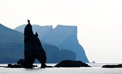 faroe_islands.jpg