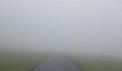 fog_akraberg.JPG