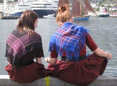 harbour_torshavn.JPG
