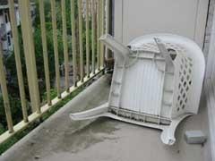 huis_adriaan13mei2004.jpg