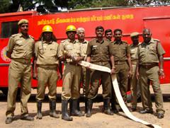 india_fireman.JPG