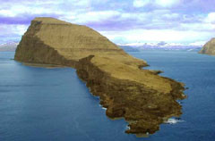 island_faroe1.jpg