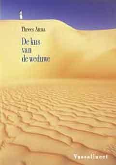 kus_van_de_weduwe_cover3.jpg