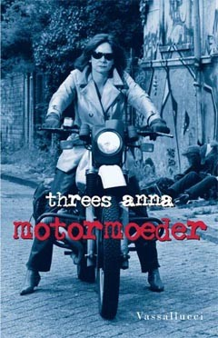 threes_anna_cover_motormoeder_0.jpg