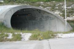 tunneltje.jpg